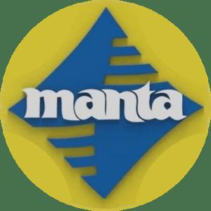Manta™